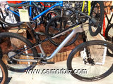 2020 CANNONDALE SCALPEL SI CARBON 2