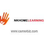 FORMATION E-LEARNING