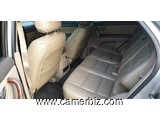 Kia Sorento full option 2003  - 8326