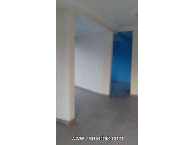 Office space for rent - 8394