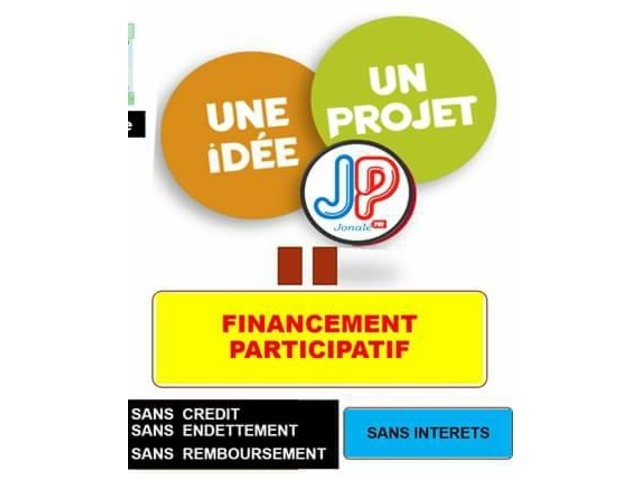 Marketing Participatif - 876