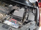 Toyota Rav4 2008 - Full Option - 9752