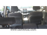 Toyota rav4 2010 AUTOMATIQUE  - 9800
