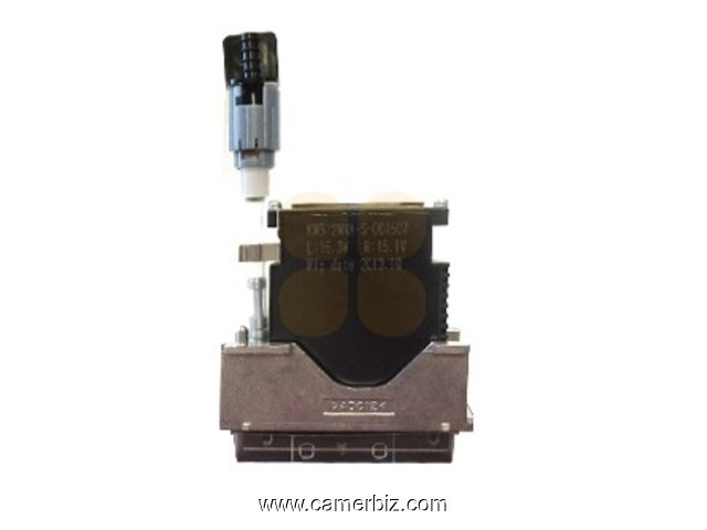Sell Colorpainter V-64s Print Head LV3 - 9865