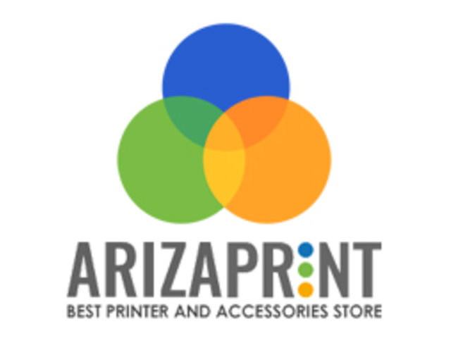 https://arizaprint.com