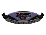 https://www.cyclescorp.com
