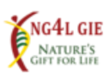 Nature's Gift For Life (GIE)