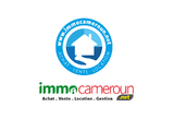Immobilier Cameroun